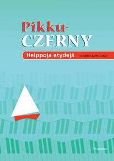Pikku-Czerny
