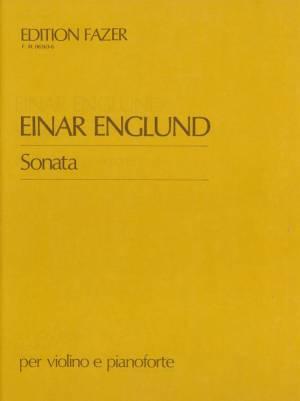Sonata per violino pianoforte