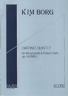 Diatonic Quintet