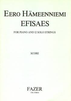 Efisaes