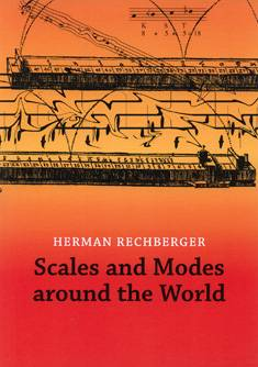 Scales and Modes around the World