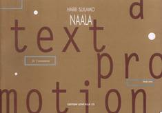 Naala - A Text Pro Motion