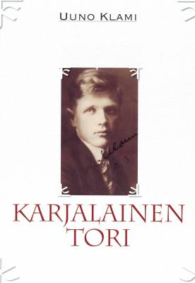 Karjalainen tori / Karelian Marketplace op. 39