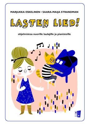 Lasten lied!