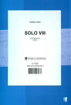 Solo VIII