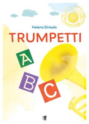 Trumpetti-ABC - Trumpet ABC