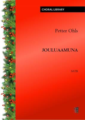 Jouluaamuna (PDF)