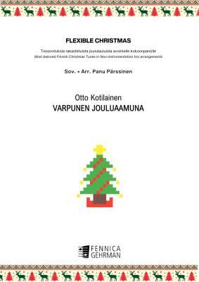 Varpunen jouluaamuna (PDF)