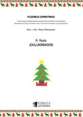 Joulukirkkoon (PDF)