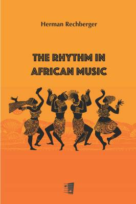 The Rhythm in African Music