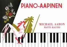Piano-aapinen