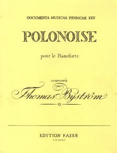 Polonoise