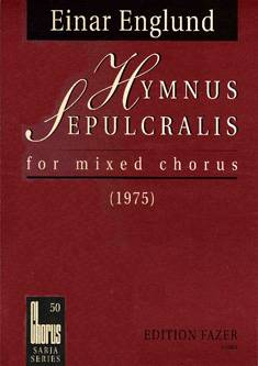 Hymnus sepulcralis