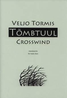 Tombtuul / Crosswind